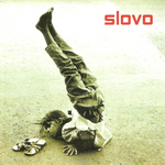 SLOVO - Nommo (Front Cover)