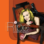 VARIOUS - Ripe Vol 1 (Front Cover)