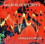 WAVEFORM - Waveforms (Front Cover)
