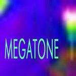 MEGATONE - Orion (Back Cover)