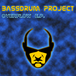 Bassdrum Project