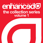VARIOUS - The Collection Series Volume 1 (Front Cover)