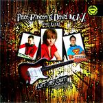 Paco Rincon & David Max