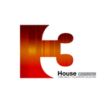 House Trilogy The Definitive Collection