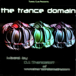 Trance Domain
