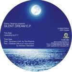 Silent Dream EP