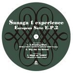European Suite EP 2