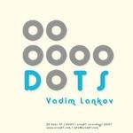 25 Dots EP