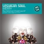Merry The Minimal Christmas EP