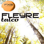 FLEYRE - Talco (Back Cover)