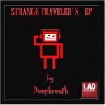 Strange Traveler's EP