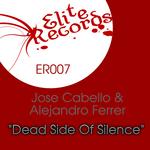 Dead Side Of Silence