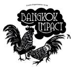 BANGKOK IMPACT - Premature Ejaculation (Front Cover)