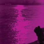 SCHAFER, Pascal - Dawn (Front Cover)