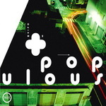 POPULOUS - Quipo (Front Cover)