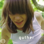 GUTHER - I Know You Know (Front Cover)