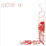 JUNCTION SM - Ma Mere L'oye (Front Cover)