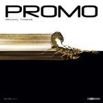 PROMO - Original Thinker - Type Sienna (006) (Front Cover)