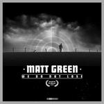 GREEN, Matt - We Do Not Lose (Front Cover)