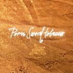 PORN SWORD TOBACCO - Porn Sword Tobacco (Front Cover)