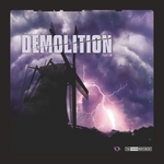Demolition 9: The Vinyl