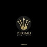 PROMO - Promo Gold 01 (Front Cover)