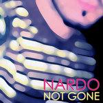 NARDO - Not Gone (Front Cover)