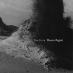 REGINA, Donna - Star Ferry (Remixes) (Front Cover)