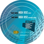 DEKOY - Highrise (Front Cover)