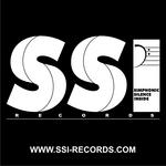 SHOU SIN - Core (Back Cover)