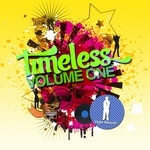 VARIOUS - Timeless Volume 1 (Front Cover)