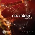 Neurology Vol 2
