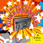 Funky Ass Breaks