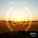 D&B Soundscapes