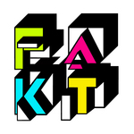 BLACK RUSSIAN vs TOM REAL/OFF KEY/FAKE HERO - Get Fakt EP 2 (Front Cover)