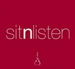 SITNLISTEN - Alma (Front Cover)
