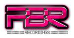 DE PINHO, James - Electrosunday EP (Back Cover)