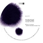 Improper Remixes