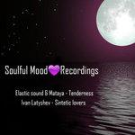 Soulful Mood Recordings Vol 2
