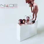 Fake Credibility