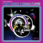 Salsoul Presents: Disco Trance & Cosmic Flavas