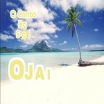 OJAI - O Canto Do Sol (Back Cover)
