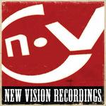 RAREFORM/DELEON - The Classic Remixes EP (Back Cover)