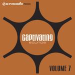 Armada presents Captivating Sounds Vol 7