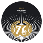 76 EP