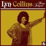 Lyn Collins: Think