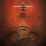 ATLANTIC CONNECTION - Reachout (Front Cover)