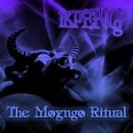 The Moyngo Ritual EP