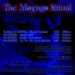 BASH/IKPENG - The Moyngo Ritual EP (Back Cover)