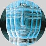 MATEO & MATOS - Zulu Funk 2 (Front Cover)